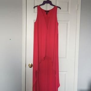 BCBG Maxazria Ivana Dress